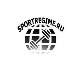 sportegime.ru